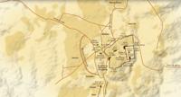 Jerusalem expands beyond its walls (1850-1948)
