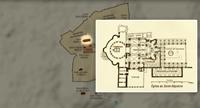 Jerusalem under the Franks (1099-1187) (1240-1244)