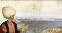 Jerusalem under the Ottoman Empire