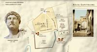 Aelia Capitolina Roman Jerusalem (70 CE-325 CE)
