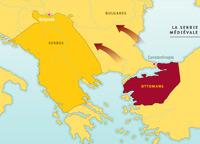 Serbian Autonomy