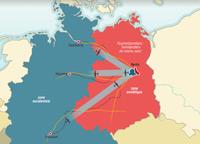 The Berlin Crisis (1948-1949)