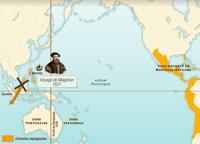 The Manila Galleon