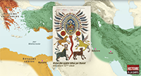 Israel and the Hellenistic kingdoms