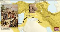 Judea in the Persian Empire